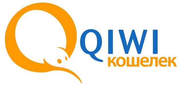 Оплачивайте отдых на Селигере через Qiwi