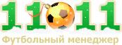 game.xika.ru